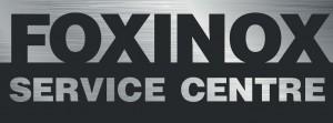 Foxinox