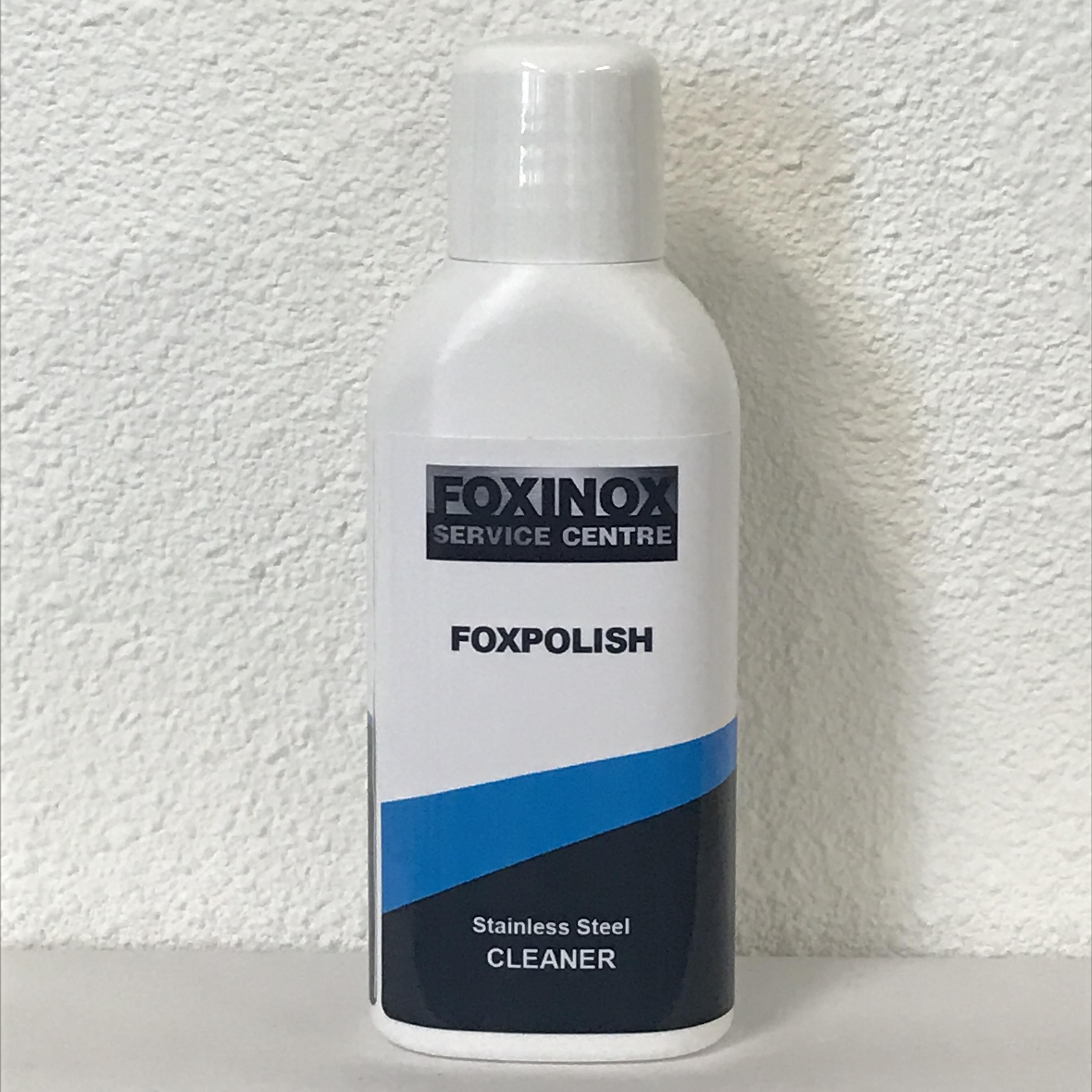 Foxpolish